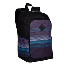 MOCHILA-SESTINI-MAGIC-SPORT-075700-90