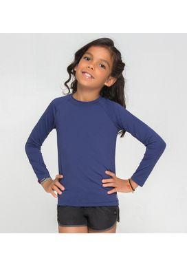Camisa-Uvpro-Azul-Marinho-Infantil-Tamanho-12