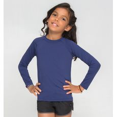 Camisa-Uvpro-Azul-Marinho-Infantil-Tamanho-4