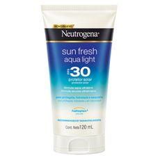 sun-fresh-2