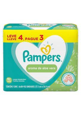 Lenco-Umedecido-Pampers-Aloe-Vera-48-Unidades-Cada-Leve-4-Pague-3