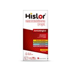 Hislor-04mg-ml-100ml