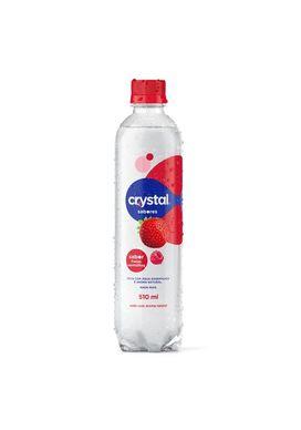 Agua-Saborizada-Frutas-Vermelhas-Crystal-Sparkling-510ml