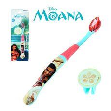 Escova-Dental-Infantil-Etident-Moama-Macia-Com-Capa