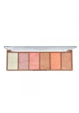 Paleta-Iluminador-Ruby-Rose-Highlight-Pocket