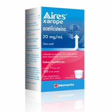 Aires-20mg-Xarope-100ml