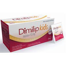 Dimilip-Kids-83g-30-Saches