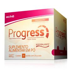 Progress-CT-30-Saches