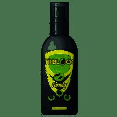Repelente-Triblock-Spray-Family-200ml