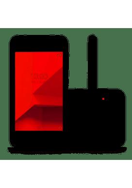 Smartphone-Multilaser-E-Lite-3g-Tela-40-16gb-Quad-Core-Camera-5MP-Preto