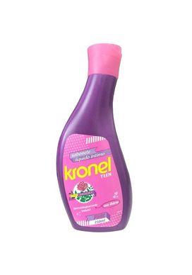 Sabonete-Liquido-Intimo-Kronel-Teen-Pink-250ml