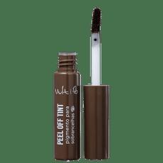 Pigmento-para-Sobrancelhas-Vult-Peel-Off-Tint-Cor-02-4g
