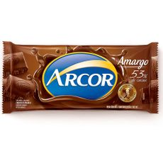 Chocolate-Arcor-Tablete-80g-Amargo-53-