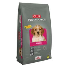 Racao-Cachorro-Royal-Canin-Club-Performance-Junior-15Kg