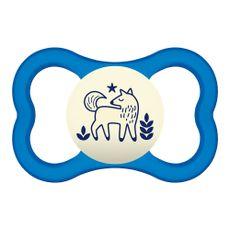 Chupeta-Mam-Air-Night--6-Meses-Azul