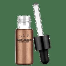 Iluminador-Vult-Booster-Radiante-Bronze