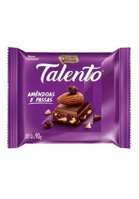 c59f1f4c7439118db1d8a330d0e8654e_chocolate-garoto-talento-amendoas-passa-90g_lett_1