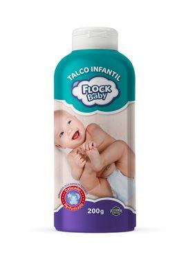 Flock-Baby-Talco-200g_novo