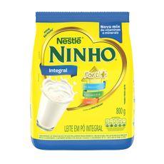 fe728cb95227d2039329e3f6d2870300_leite-em-po-ninho-forti--integral-800g_lett_2