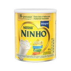 eef84195f992c9ca031907bb2434c6ce_leite-em-po-ninho-forti--integral-400g_lett_1
