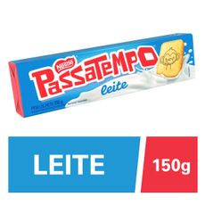 fe5dbd9d03e3f42198265866f082c3a1_biscoito-nestle-passatempo-leite-150g_lett_1