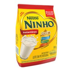 100aa2cbe4c10b4351b5646bffc81475_leite-em-po-ninho-forti--integral-instantaneo-800g_lett_2