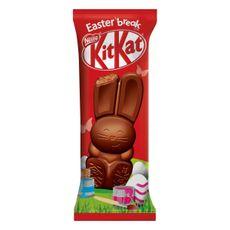 664f97f851cfdca5f59b44a7a628d7e9_coelho-de-chocolate-nestle-kit-kat-29g_lett_1