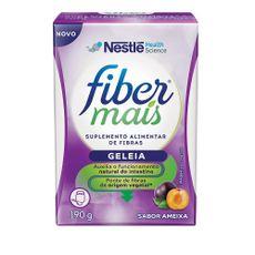 ef86524cf91ed7d2d72411c3119e285a_regulador-intestinal-fiber-mais-geleia-ameixa-190g_lett_1