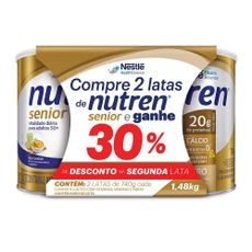 1b45a747d97850401cea494d8dca2910_nutren-senior-sem-sabor-2-unidades-740g-cada_lett_1
