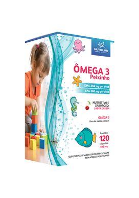 caixa---Omega-Kids