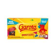 64fd43c889058023434b15c077d188f5_chocolate-garoto-caixa-de-bombons-sortidos-250g_lett_2