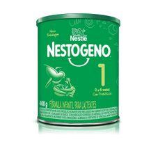 9ba7044603ad5c2ff2fb7f0990dd4108_formula-infantil-nestogeno-1-400g_lett_1