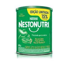 608417502f78ceb54bad7d37ed6ba313_nestonutri-composto-lacteo-800g-com-15--de-desconto_lett_1