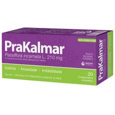 Embalagem-Prakalmar_1000x1000px