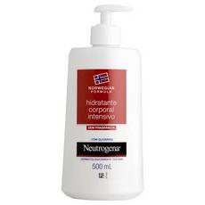 neutrogena_indiana_hidratante_norwegian