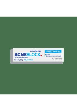 AcneBlock-Cartucho-Gel_30g