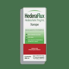 HederaFlux-200mL-2D