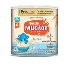 0ce1b131bd020555bcf8e2ab9597b708_mucilon-arroz-cereal-infantil-400g_lett_1