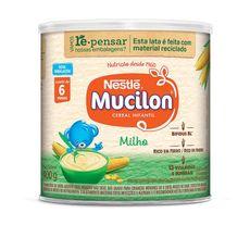 6d83834a21a5153e4fec7448006b36d5_mucilon-milho-cereal-infantil--400g_lett_1