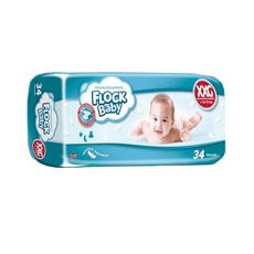 fralda-flock-baby-mega-xxg-34unidades_26414