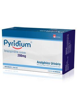 Pack-Pyridium-200mg