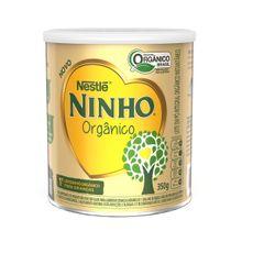 6907dfbf9bb363a07963220ea86ad5b2_leite-em-po-ninho-organico-350g_lett_1