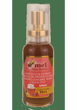 spray-de-gengibre