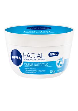 hidratante-facial-nivea-creme-facial-nutritivo