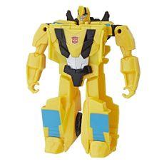 transformers-boneco-cyberverse-step-1-bumblebee-e3523-13827044--1-