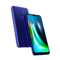 Moto-G9_ELECTRIC-BLUE_PDP-HERO-copiar
