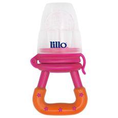 EAN-7896033232425-Alimentador-Infantil---rosa--1--