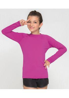 Camisa-Uvpro-Rosa-Batom-Infantil