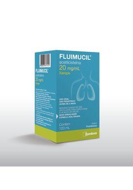 MK-CA-FLUIMUCIL20-XP120