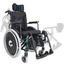 cadeira-de-rodas-ortomobil-ma3r-reclinavel-principal--1-